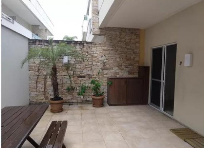 Apartamento em Barra da Tijuca/RJ de 140m² 3 quartos para locação R$ 3.600,00/mes