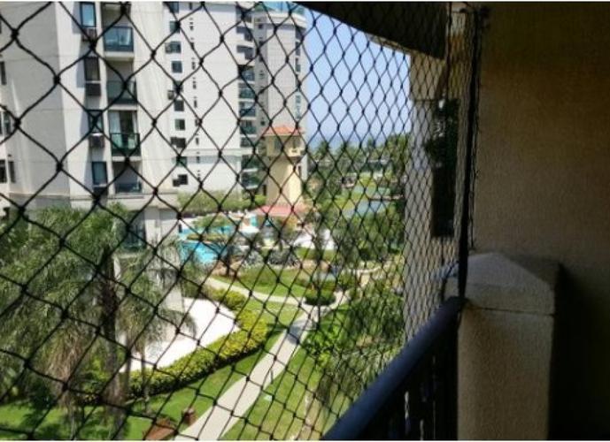 Apartamento em Barra da Tijuca/RJ de 115m² 2 quartos a venda por R$ 2.900.000,00 ou para locação R$ 4.500,00/mes