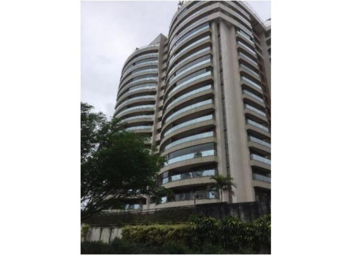Apartamento em Barra da Tijuca/RJ de 146m² 4 quartos a venda por R$ 1.390.000,00 ou para locação R$ 4.900,00/mes