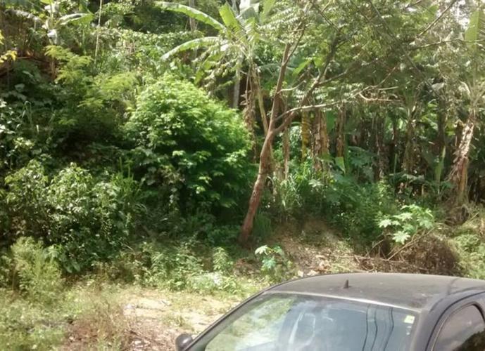 Terreno em Taquara/RJ de 1600m² a venda por R$ 60.000,00