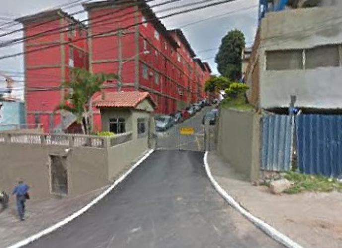 Apartamento em Taquara/RJ de 60m² 2 quartos a venda por R$ 175.000,00