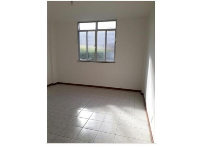 Apartamento em Taquara/RJ de 50m² 2 quartos a venda por R$ 202.000,00
