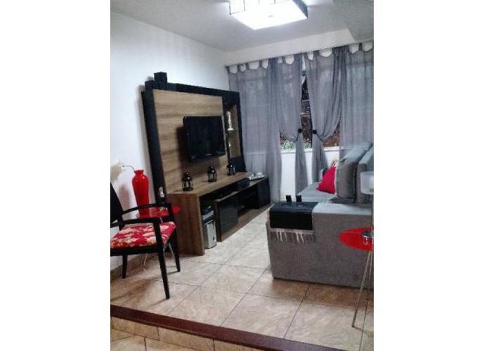 Apartamento em Freguesia (Jacarepaguá)/RJ de 50m² 2 quartos a venda por R$ 240.000,00