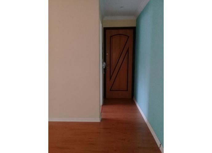 Apartamento em Taquara/RJ de 70m² 2 quartos a venda por R$ 300.000,00