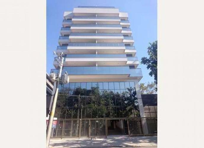 Apartamento em Freguesia (Jacarepaguá)/RJ de 69m² 2 quartos a venda por R$ 419.000,00