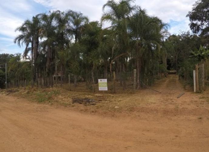 Chácara em Sitios para Recreio Solar das Auroras/GO de 4m² a venda por R$ 130.000,00