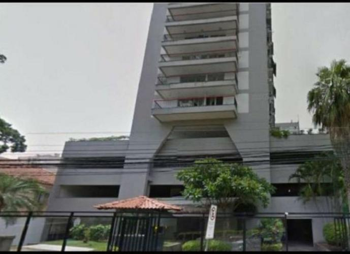 Apartamento em Engenho Novo/RJ de 68m² 2 quartos a venda por R$ 225.000,00