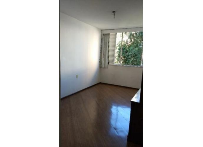Apartamento em Todos os Santos/RJ de 70m² 2 quartos a venda por R$ 320.000,00