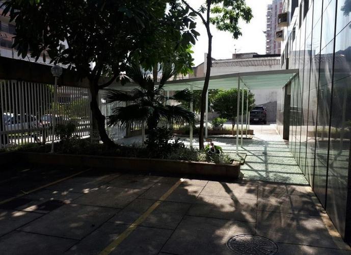 Apartamento em Todos os Santos/RJ de 78m² 3 quartos a venda por R$ 439.000,00