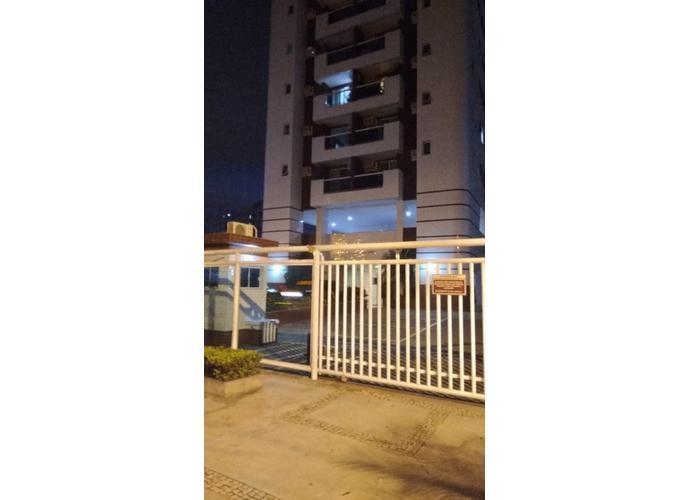 Apartamento em Cachambi/RJ de 65m² 2 quartos a venda por R$ 450.000,00