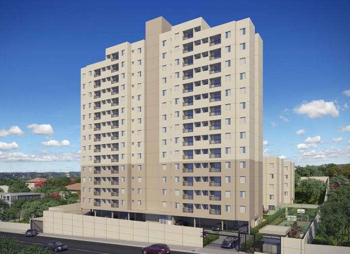 Apartamento em Vila Princesa Isabel/SP de 45m² 2 quartos a venda por R$ 179.000,00