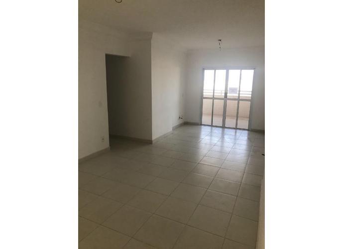 Apartamento em Ponta Da Praia/SP de 115m² 3 quartos a venda por R$ 645.000,00 ou para locação R$ 1.896,00/mes