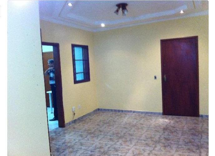 Apartamento em Aparecida/SP de 100m² 2 quartos para locação R$ 2.600,00/mes