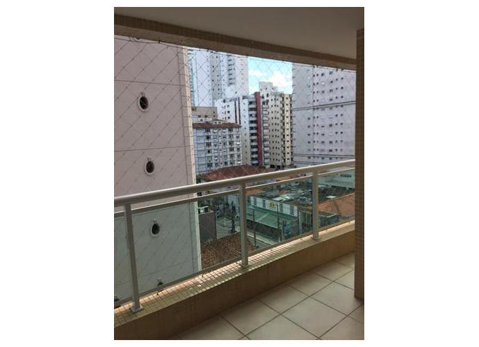 Apartamento no coração da Vila Rica todo planejado, localização excelente!