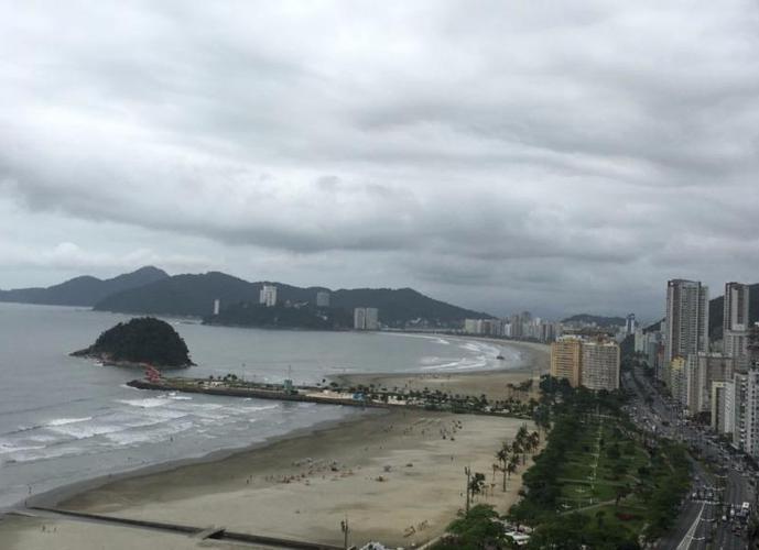 Mega Oportunidade - UNLIMITED OCEAN FRONT VENDA E LOCAÇÃO