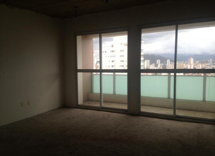 Sala em Boqueirão/SP de 44m² a venda por R$ 275.282,00