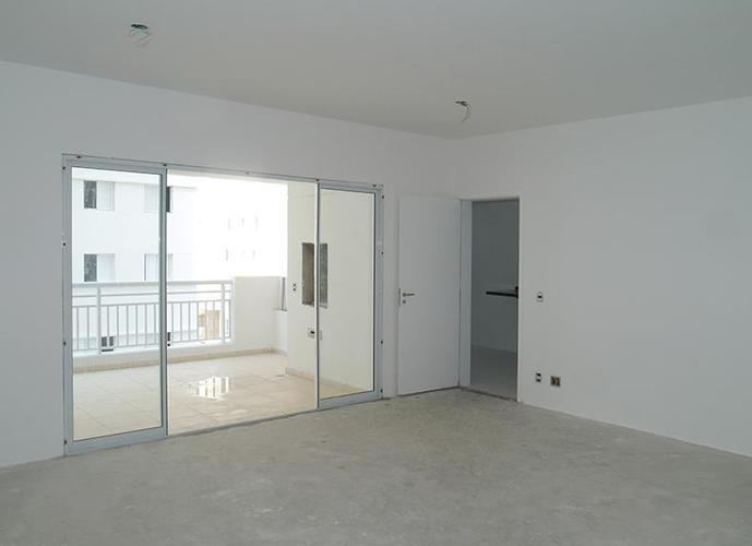 Apartamento em Marapé/SP de 64m² 2 quartos a venda por R$ 292.600,00