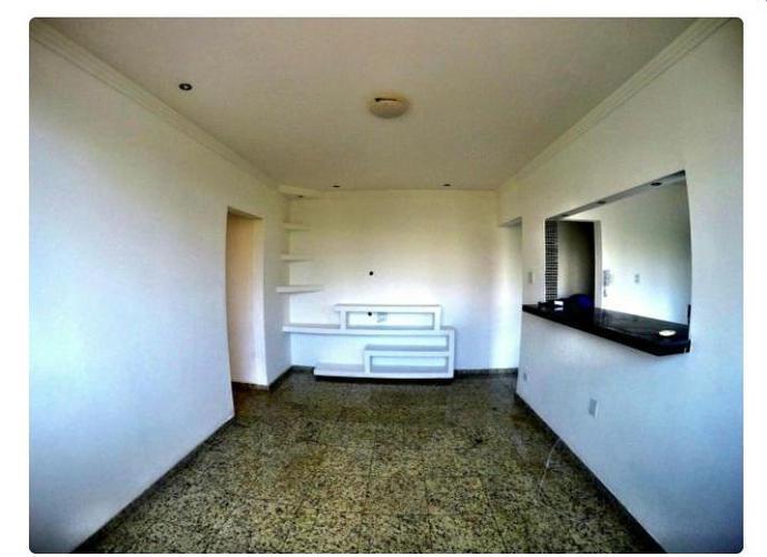 Apartamento em Ponta Da Praia/SP de 89m² 2 quartos a venda por R$ 349.000,00