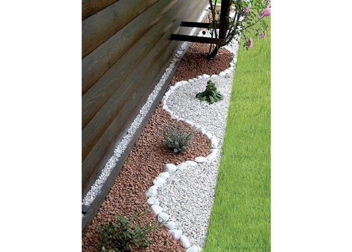 Produtos - Casa da pedras - Pedras Decorativas e Pedras para jardins