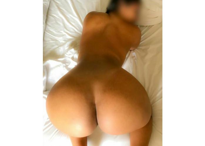 Milena Boquete irresistível Sexo quentíssimo venha provar 60,00 meia hora local particular...