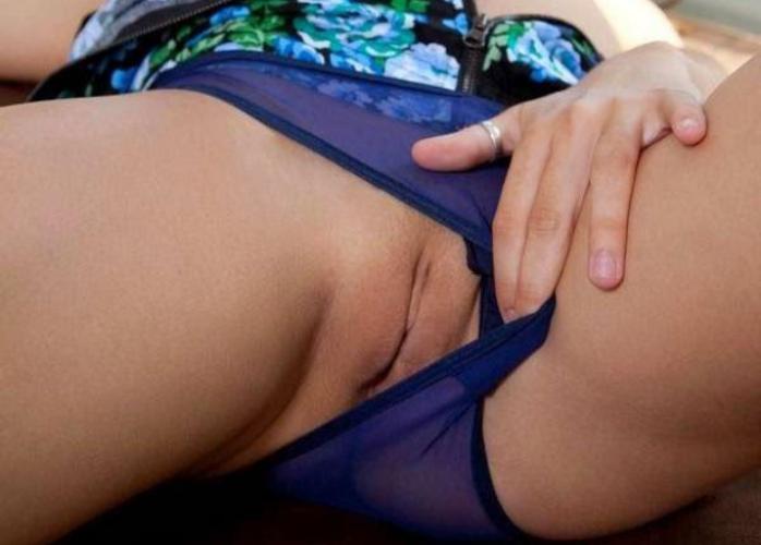 LIVIA ESTILO INDIA NAMORADINHA SEX