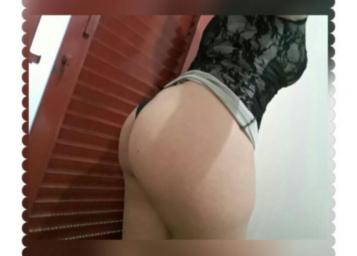 CASADA DO RABO APERTADO $70,0 oral vaginal  no meu local DISCRETO.