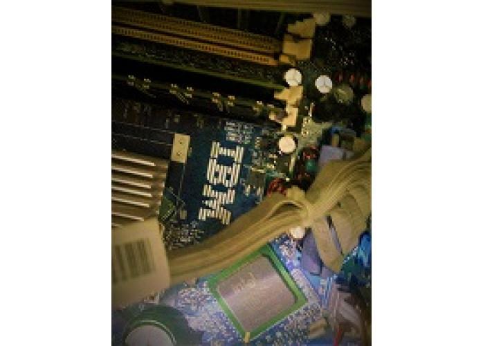 IBM ThinKCentre Pentium 4 - 3.0 Ghz prescout seminovo