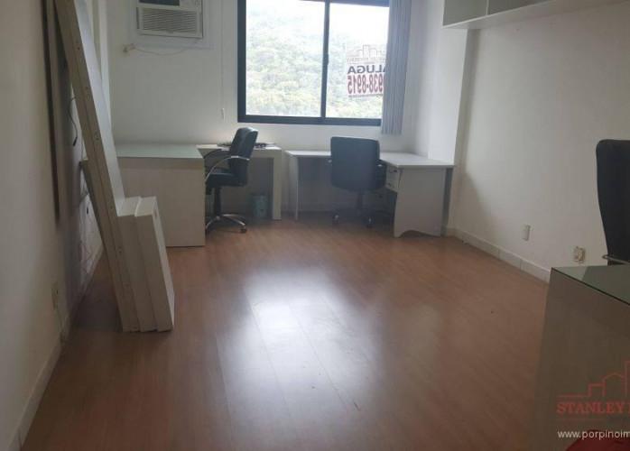 Sala comercial para venda e locação, Centro, Vila Velha - SA0018.