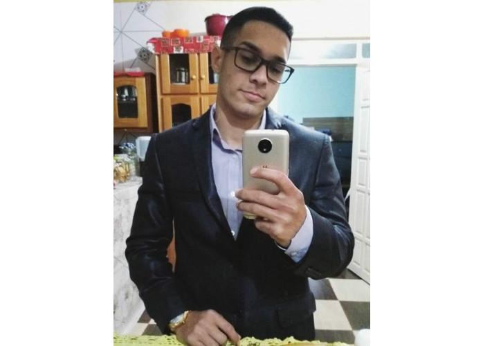 MARIDO DE ALUGUEL PARA SENHORAS CASADAS