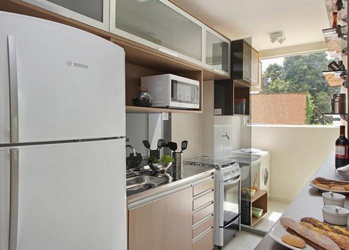 Ref 11 Tb  Vila Sônia é o lugar ideal para viver bem