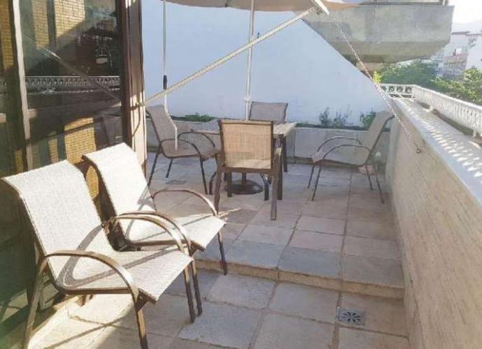 Apartamento em Ipanema/RJ de 250m² 3 quartos a venda por R$ 2.950.000,00
