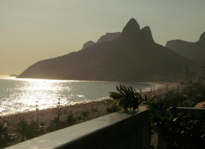 Apartamento em Ipanema/RJ de 550m² 4 quartos a venda por R$ 20.000.000,00