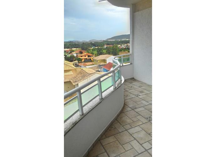 Apartamento em Peró/RJ de 60m² 2 quartos para locação R$ 1.800,00/mes