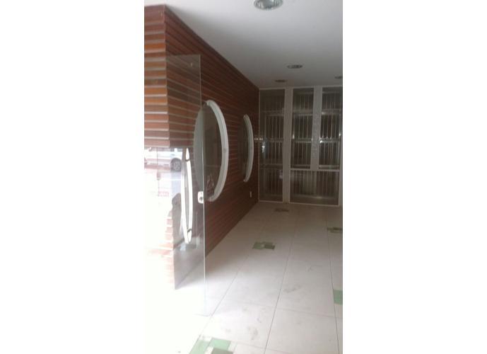 Loja em Vila Nova/RJ de 126m² para locação R$ 6.000,00/mes