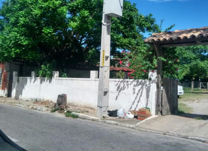 Terreno em Centro/RJ de 0m² para locação R$ 19.000,00/mes