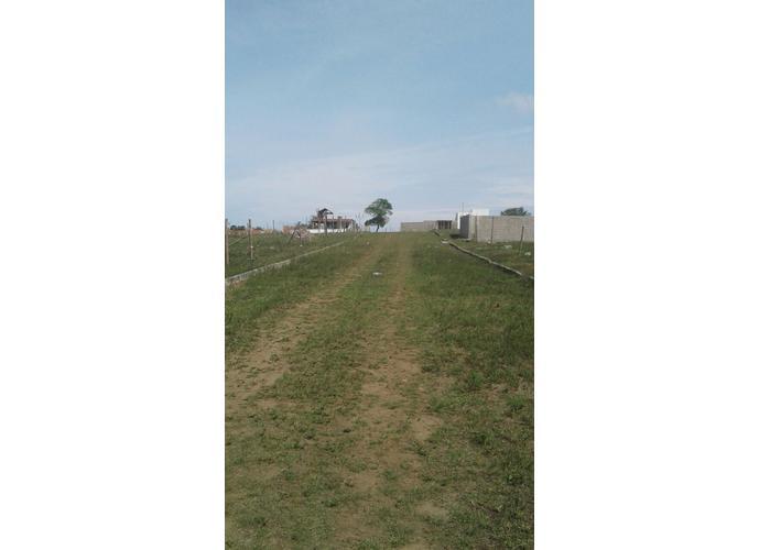 Terreno em Flexeira/RJ de 0m² a venda por R$ 22.000,00