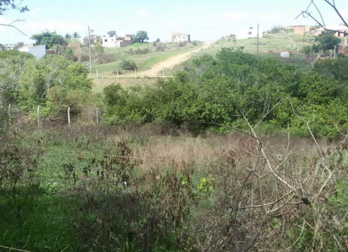 Terreno em Flexeira/RJ de 396m² a venda por R$ 25.000,00