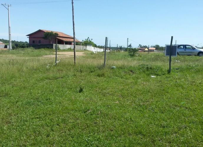 Terreno em Rua Do Fogo/RJ de 0m² a venda por R$ 27.000,00