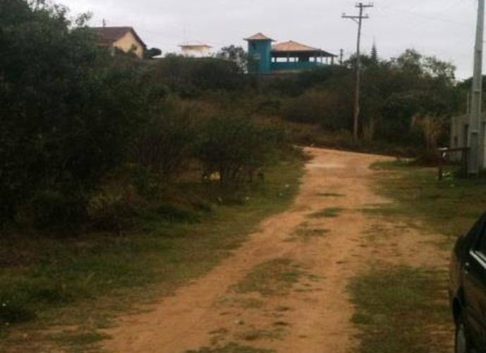Terreno em Rua Do Fogo/RJ de 0m² a venda por R$ 35.000,00