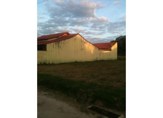 Terreno em Ponte Dos Leites/RJ de 0m² a venda por R$ 45.000,00