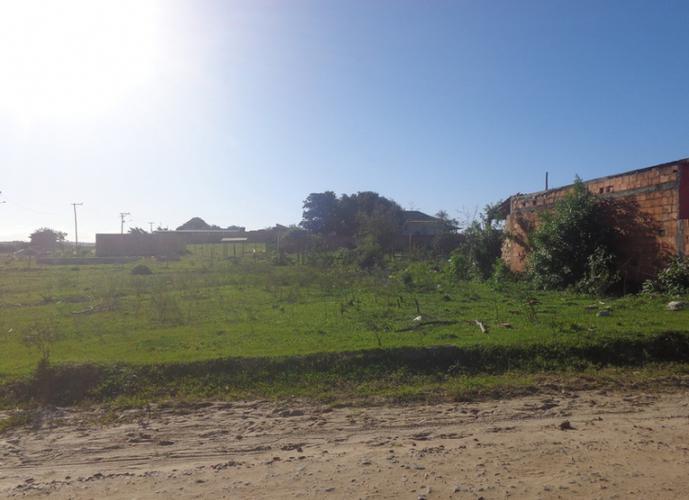 Terreno em Vila Nova/RJ de 0m² a venda por R$ 50.000,00