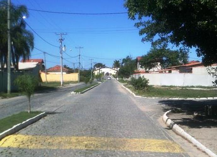 Terreno em Ponte Dos Leites/RJ de 0m² a venda por R$ 50.000,00