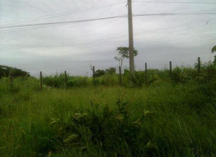 Terreno em Praia Linda/RJ de 0m² a venda por R$ 50.000,00