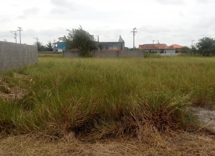 Terreno em Botafogo/RJ de 0m² a venda por R$ 60.000,00