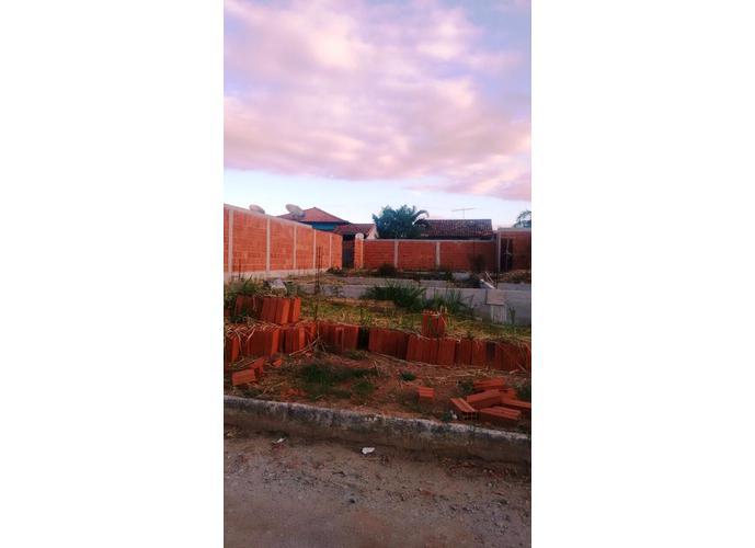 Terreno em Ponte Dos Leites/RJ de 0m² a venda por R$ 65.000,00