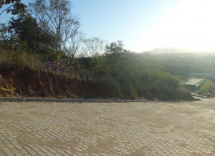 Terreno em Morro Dos Milagres/RJ de 360m² a venda por R$ 70.000,00