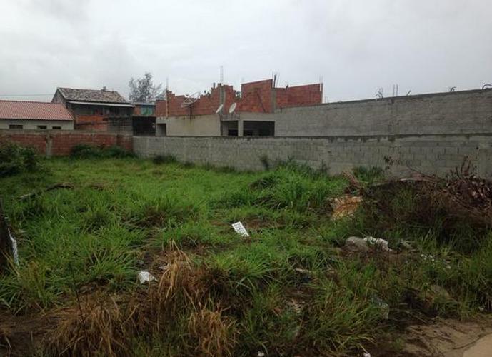Terreno em Recanto Do Sol/RJ de 0m² a venda por R$ 75.000,00