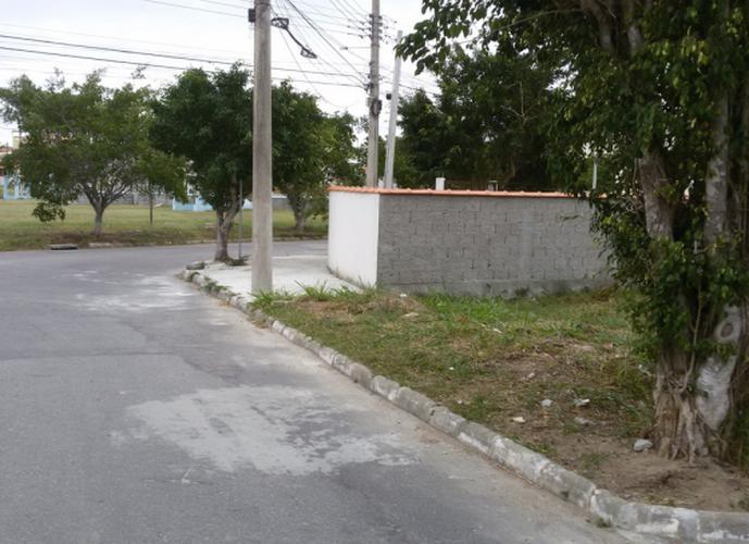 Terreno em Fluminense/RJ de 0m² a venda por R$ 75.000,00