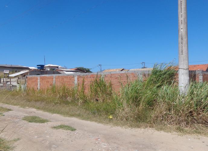 Terreno em Picada/RJ de 0m² a venda por R$ 80.000,00