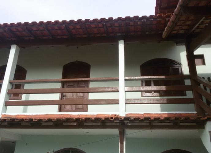 Apartamento em Balneário Das Conchas/RJ de 85m² 2 quartos a venda por R$ 80.000,00